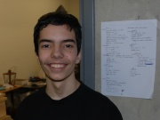 picture-36