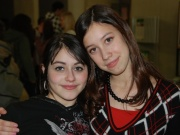 picture-56