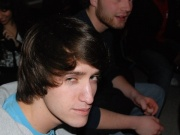 picture-38