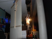picture-42