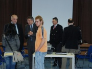 picture-35