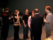 picture-109