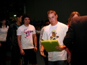 picture-112