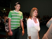 picture-116