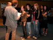 picture-141
