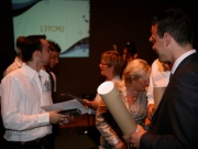 picture-47