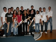 picture-68
