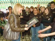picture-66