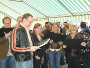 picture-74