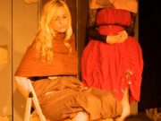 picture-61