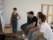 picture-211