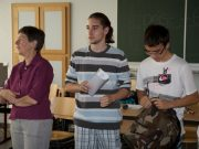 picture-40