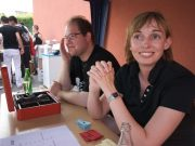 picture-41
