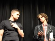 picture-48