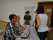 picture-57