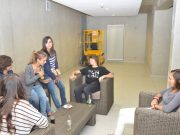 picture-49