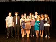 picture-113