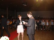 picture-105