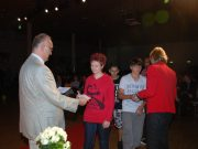 picture-46