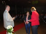 picture-53