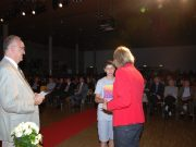 picture-54