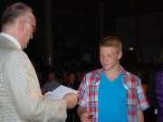 picture-58