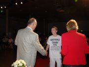 picture-59