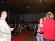 picture-63