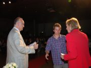 picture-64