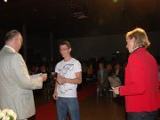 picture-67