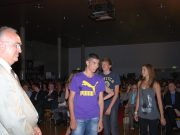 picture-76