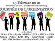 20120215_Journee-orientationLNB