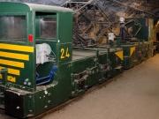 MNM-43