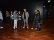 picture-11