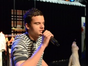 picture-10