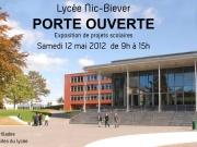 20120512_PorteOuverteLNB
