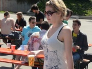 picture-111