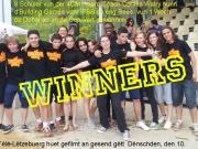 20120706-Building-Games-Winner