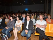 picture-51