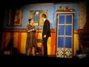 2017-05-17_LNB_Theatre_Peter_Pan_DSC00197
