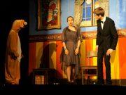 2017-05-17_LNB_Theatre_Peter_Pan_DSC00205