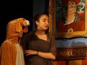 2017-05-17_LNB_Theatre_Peter_Pan_DSC00208