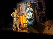 2017-05-17_LNB_Theatre_Peter_Pan_DSC00227