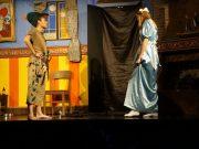 2017-05-17_LNB_Theatre_Peter_Pan_DSC00231