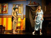2017-05-17_LNB_Theatre_Peter_Pan_DSC00233