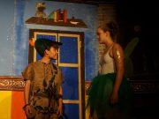 2017-05-17_LNB_Theatre_Peter_Pan_DSC00322