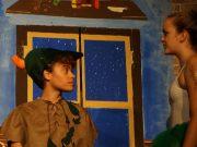 2017-05-17_LNB_Theatre_Peter_Pan_DSC00325