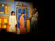 2017-05-17_LNB_Theatre_Peter_Pan_DSC00331