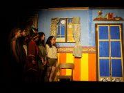 2017-05-17_LNB_Theatre_Peter_Pan_DSC00337