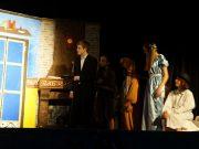 2017-05-17_LNB_Theatre_Peter_Pan_DSC00338